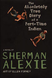 sherman-alexie_absolutely_true