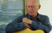fisher_silent_song