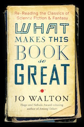 walton_what_makes_this_book